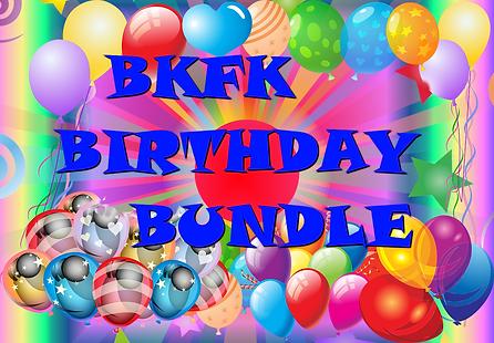 BKFK BIRTHDAY BUNDLE.png