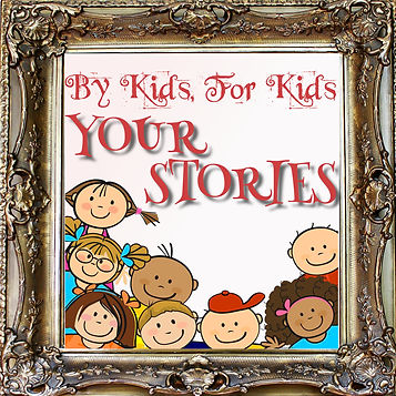By kids YOUR STORIES logo.jpg