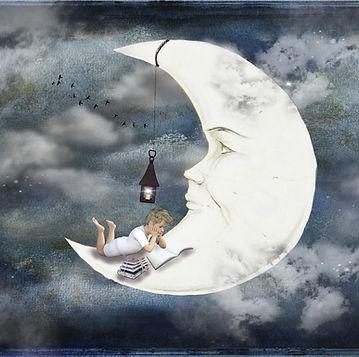 moon-1275126_1920.jpg