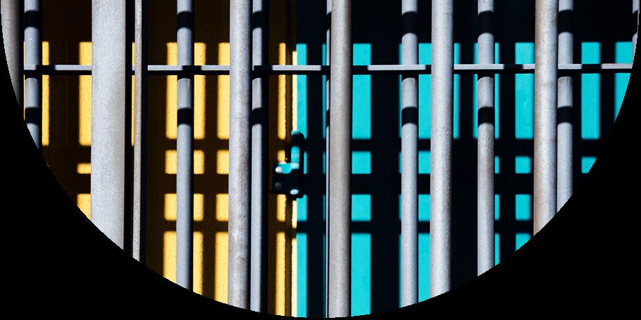 construcciones-barra-redonda-lisa-hierro