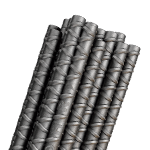 varilla-grafilada-grado-70-hierro-del-ra