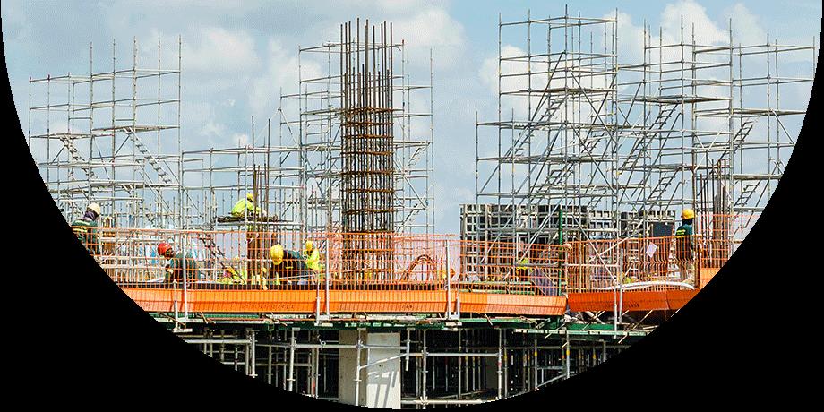 construcciones-varilla-corrugada-60-hier
