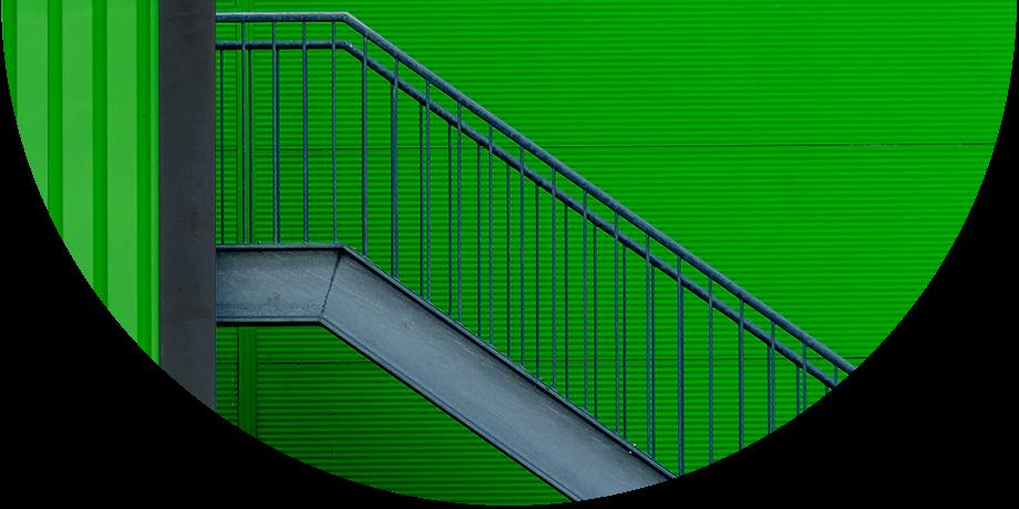 construcciones-perfil-u-canal-c-hierro-d