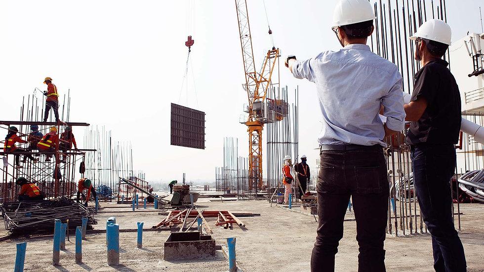 distribuidora-acero-construccion-hierro-