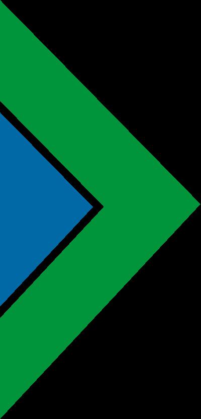 triangulo-verde.png