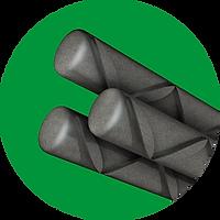 varilla-grafilada-guatemala-hierro-del-r