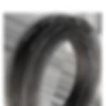 alambre-de-amarre-hierro-del-rayo-corpac