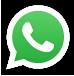 whatsapp-hierro-del-rayo-guatemala.png