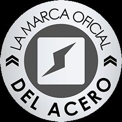 La-marca-oficial-del-acero-CORPACAM.png