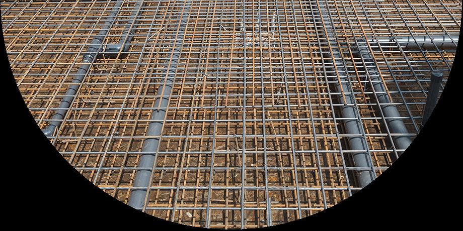 construcciones-malla-electrosoldada-hier