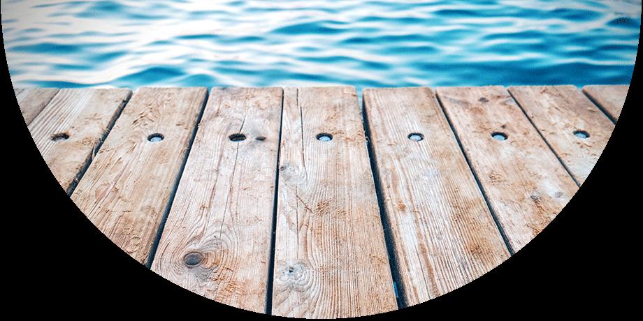 construcciones-clavo-madera-hierro-del-r