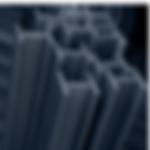 perfil_i-viga-w-60-hierro-del-rayo-corpa