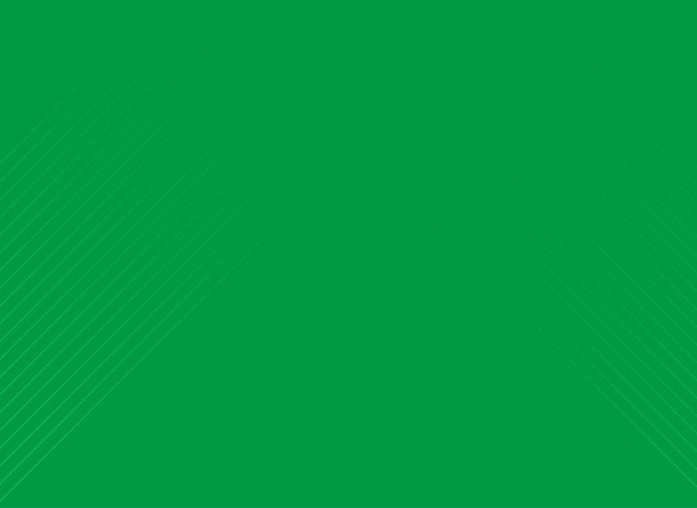 fondo-verde-corpacam.jpg