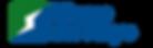 Logo-nuevo-Hierro-del-Rayo.png