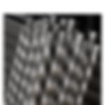 barra-cuadrada-entorchada-hierro-del-ray