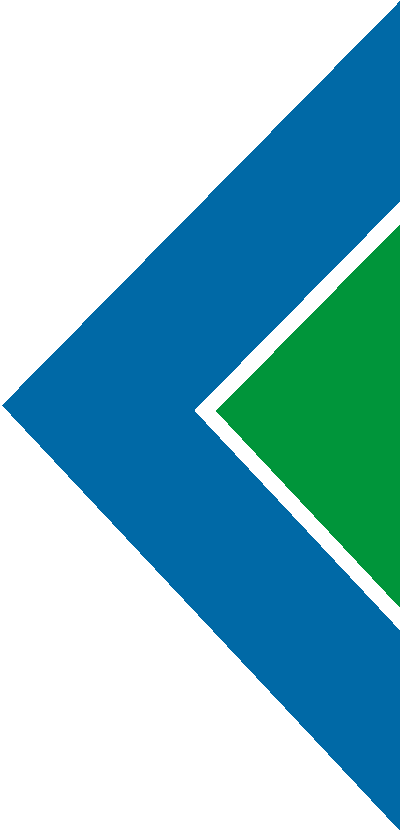 triangulo-azul.png