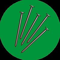 clavo-para-madera-guatemala-hierro-del-r