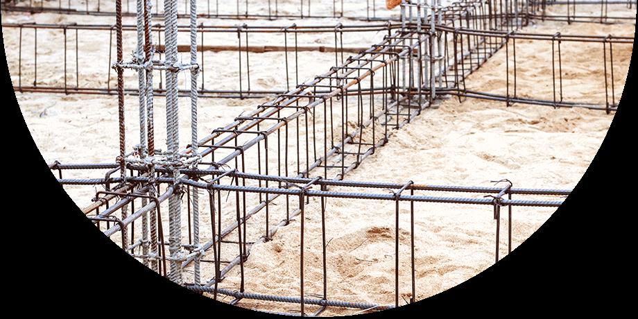 construcciones-alambre-de-amarre-hierro-