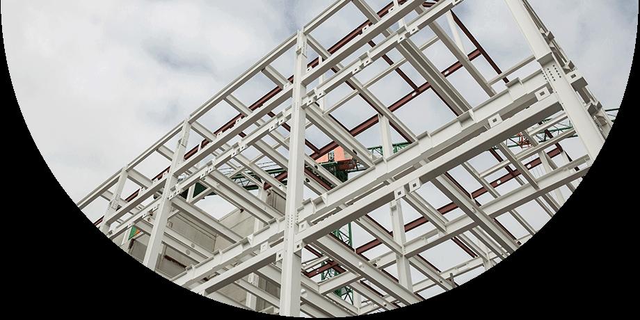 construcciones-perfil-i-vigal-w-hierro-d
