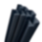 perfil-u-canal-c-hierro-del-rayo-corpaca