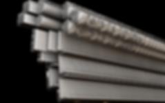guatemala-hierro-del-rayo-productos-acer