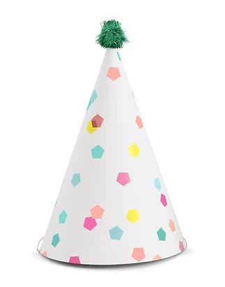 Party Hat