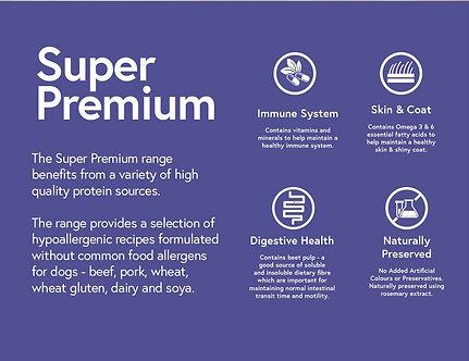 1 Super premium.jpg
