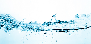 Water image 3.png