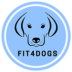FIT4DOGS LOGO.png