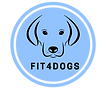 FIT4DOGS LOGO.png new.png