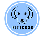 fit4dogs, hydrothrapy, dogs, Yorkshire