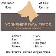 Yorkshire raw.jpg
