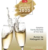 award certificate FBU.png