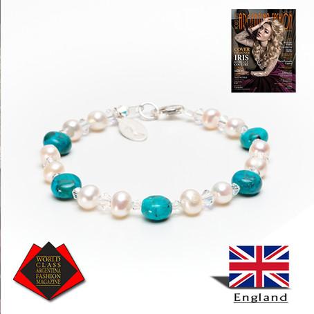 AllyM-Pearls