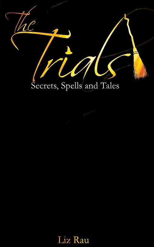 The_Trials_Cover_for_Kindle-3_edited.jpg