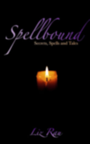 Spellbound_Cover_for_Kindle-2.jpg