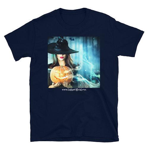 Magic Pumpkin T-Shirt