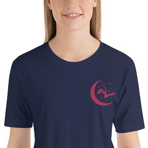 Liz Rau Official T-Shirt