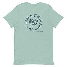 unisex-premium-t-shirt-heather-prism-dus