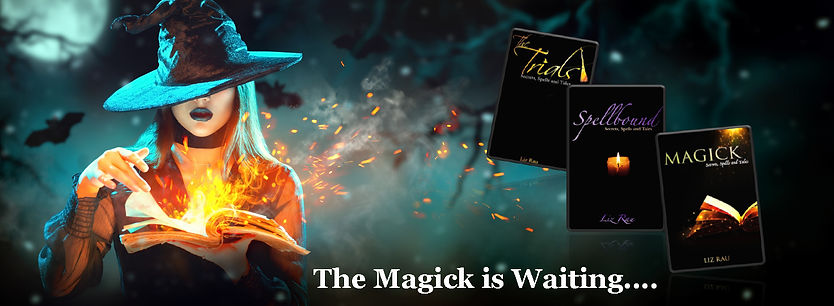 Magick is waiting.jpg