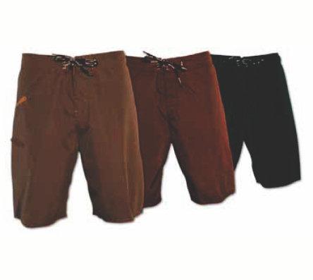 Sakari clothing - Boardshorts basics