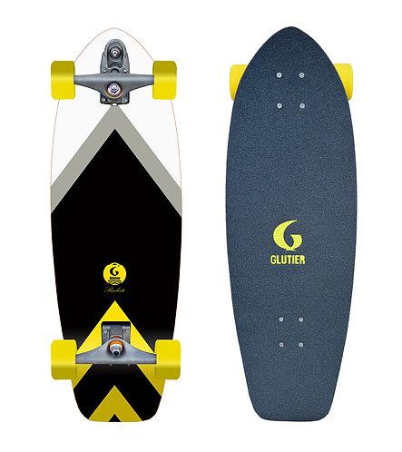 Glutier surfskate - Barbeito 31