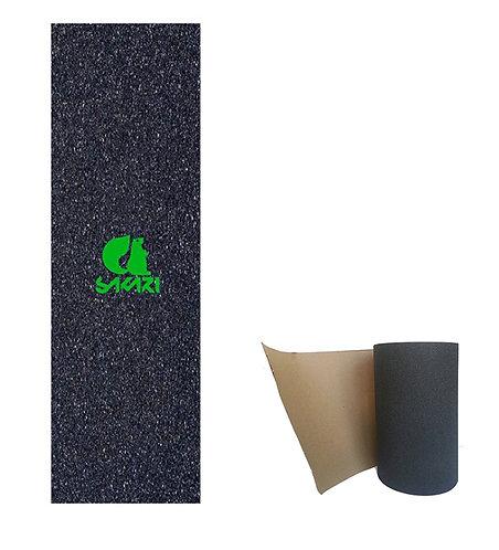 Sakari surfskate griptape 88x28cm