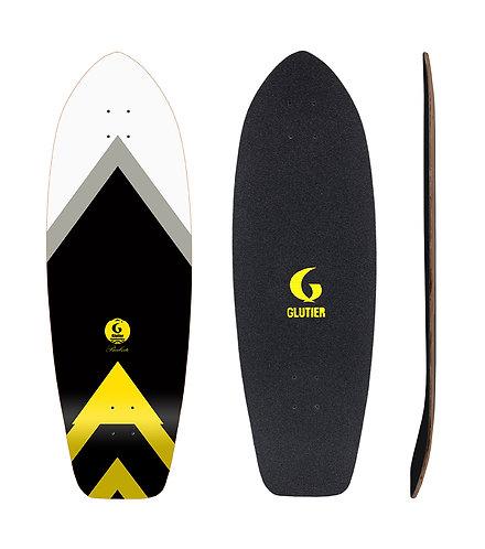 Glutier deck - Barbeito 31