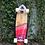 Thumbnail: SIMULADOR DE SURF