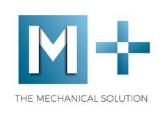 LogoM+Color.jpg