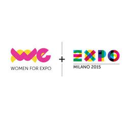 2015 Women for Expo
