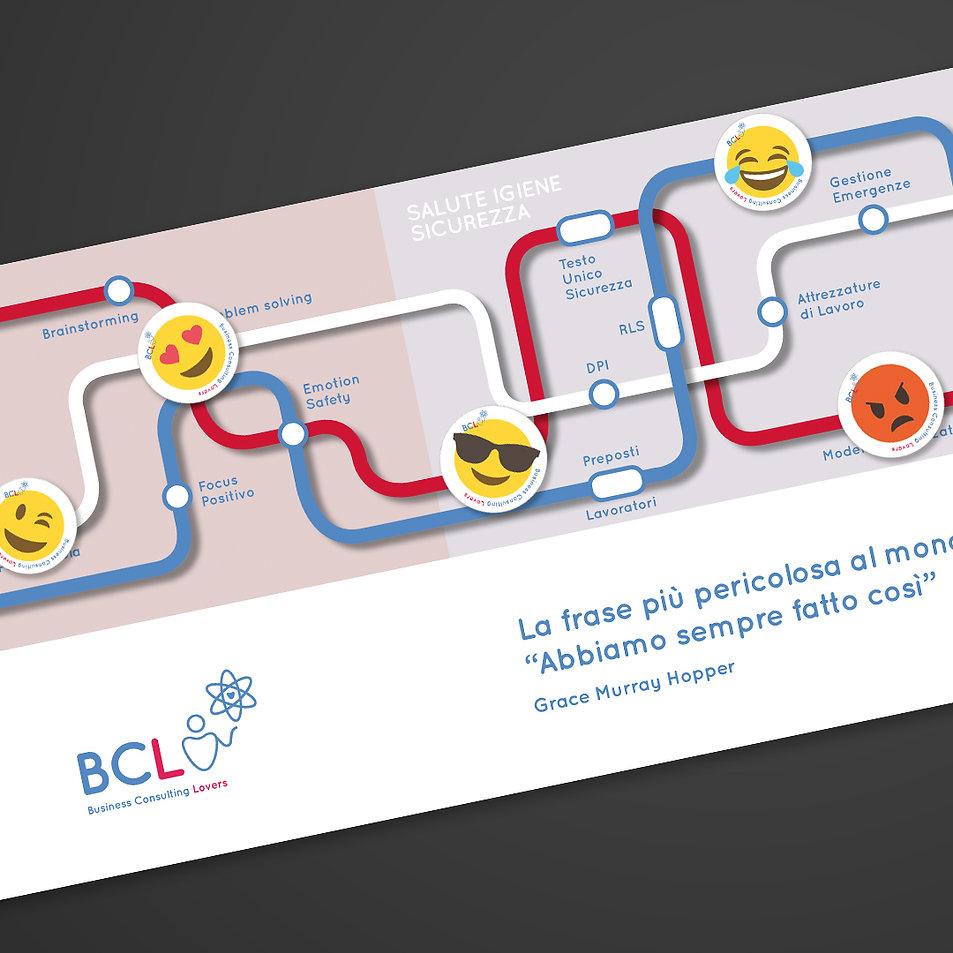 Bro BCL con Magneti_v3.jpg