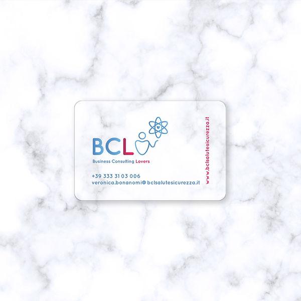 Biglietto da visita BCL 2.jpg