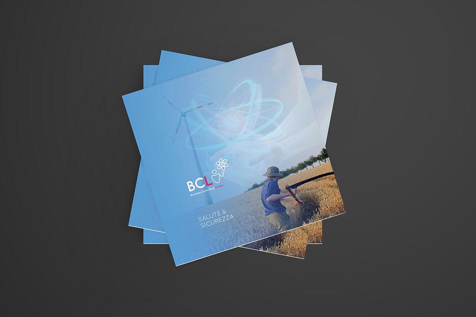 Bro Bcl_fronte_v2.jpg